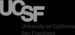 ucsf-logo (1)