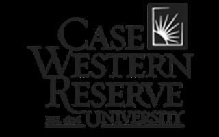 case_western_university