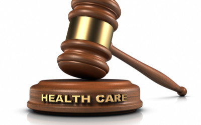 Healthcare Reform for the Medical School Interview